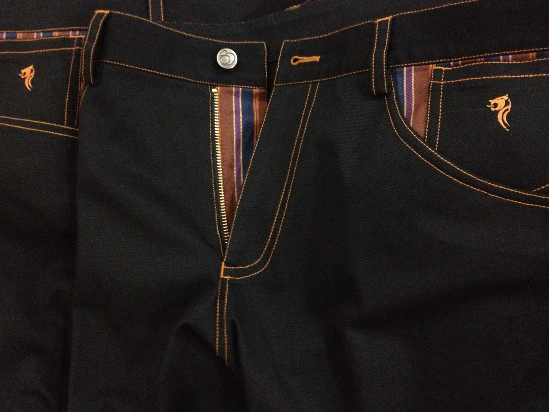 Teaser Kinslager designer jeans. Already in store available...soon also online...http://www.kinslager.com/