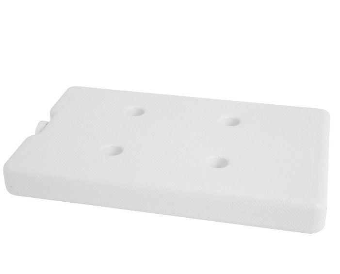Glace bosch 00085716 218x135x27mm pour réfrigérateur congélateur