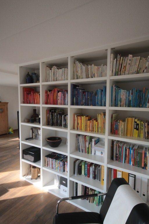 Google Afbeeldingen resultaat voor http://www.zoetemanprojecten.nl/img/custom/fotogalerij/schuifdeurkasten/boekenkast.jpg
