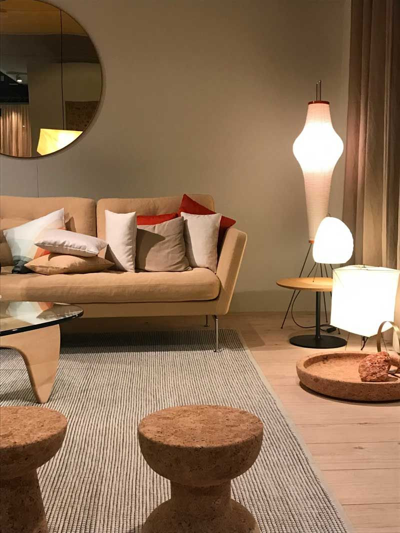 interior trends 2021 the trends from imm cologne 2020 to on best living room colors 2021 id=75816