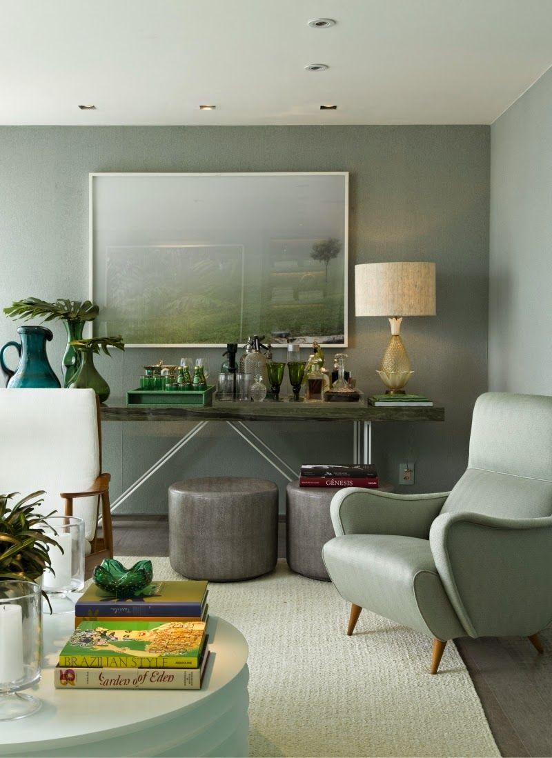 Interior home decorating ideas living room rosamaria g frangini architecture  interior design  roberto