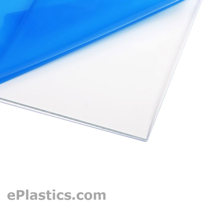0 060 X 48 X 48 Clear Acrylic Sheet Clear Acrylic Sheet Clear Plexiglass Plexiglass Sheets
