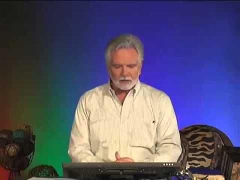 Dreams & Mysteries - The Mystery of Prayer - YouTube