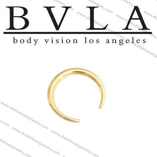 Diablo Body Jewelry The Art Of High Quality Body Vision Los Angeles Body Jewelry Bvla