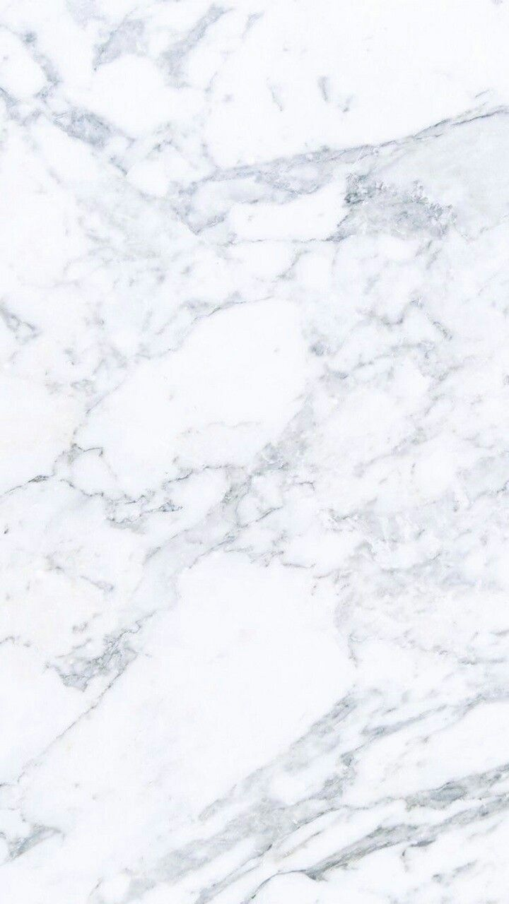 Minimalist iphone wallpaper tumblr - Marble Wallpaper And Background Image
