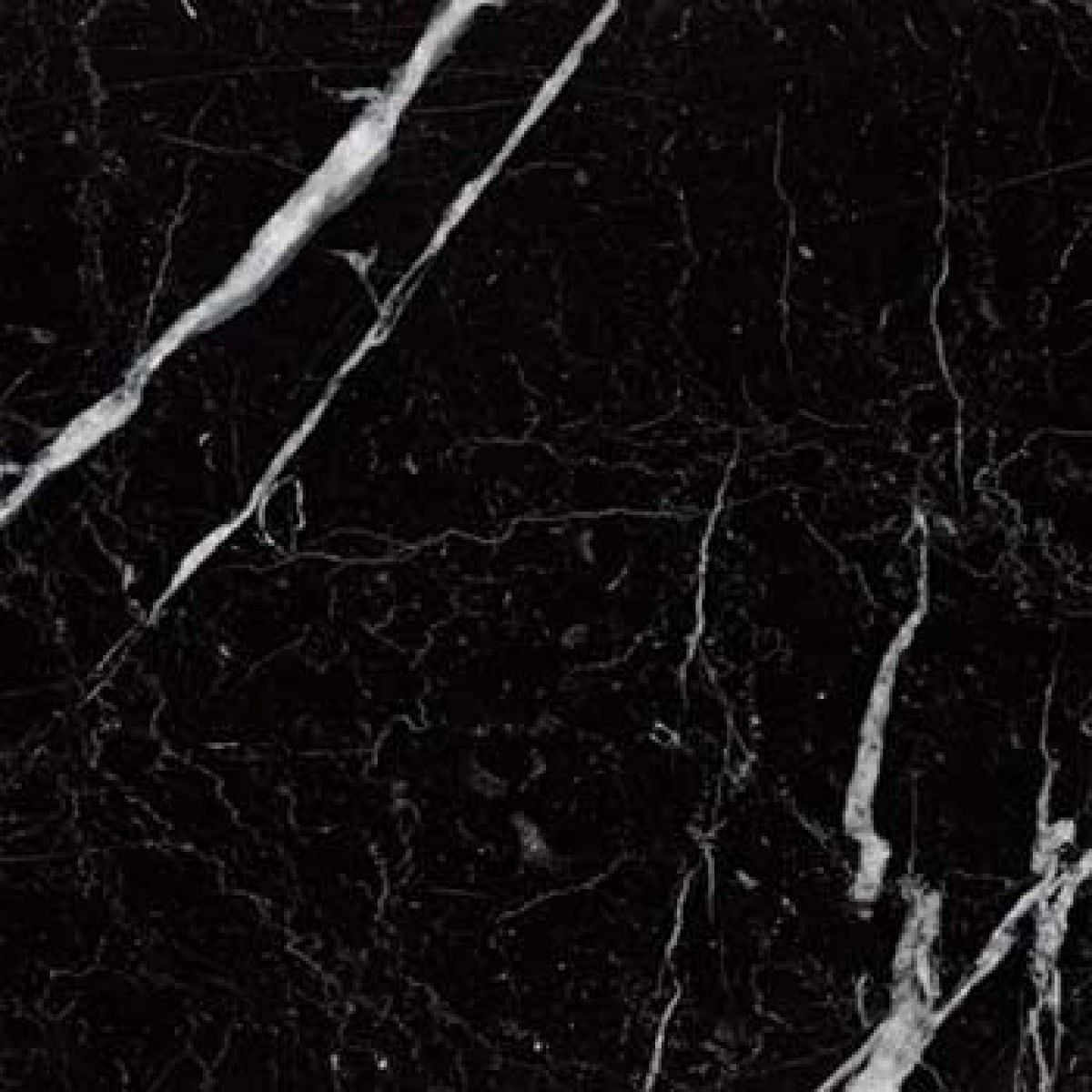 Nero Marquina Honed 4x4 Marble Tile Marble Tile Nero Marquina Marble Nero Marquina