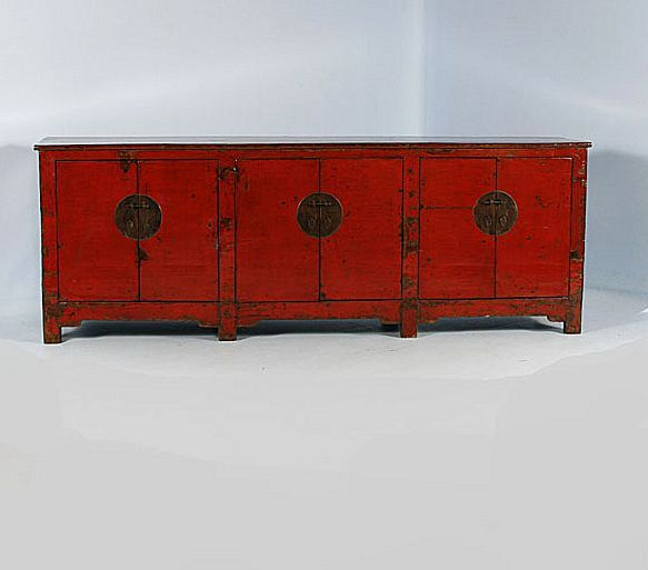 Chinese sideboard decor chinese style pinterest for Muebles chinos outlet