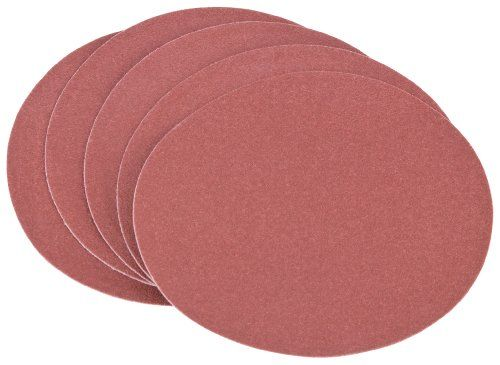 Shop Fox offer the best  Shop Fox D1306 5 Diameter Psa Aluminum Oxide Disc 220 Grit, 5-Pack. This awesome product currently in stocks, you can get this Tools
