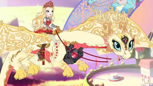 jogos princess dating Jogos gjøre speed dating 2 princess online dating shopaholic fab tattoo artist 2 speed datin.
