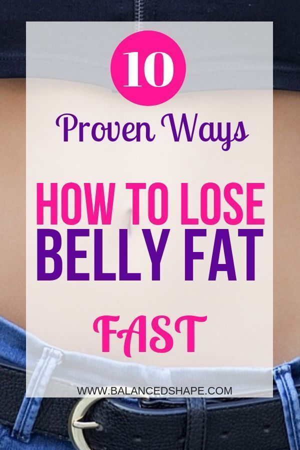 Easy n fast weight loss tips #fatlosstips <= | how to lose weight instantly at home#weightlossjourne...