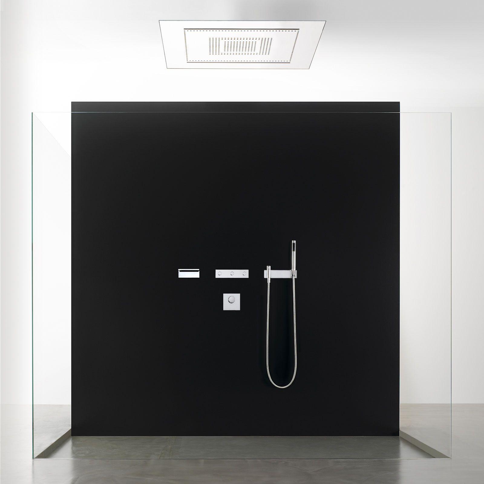 so viel kostet dein traumbad sch ne walk in duschen bad badezimmer und walk in dusche. Black Bedroom Furniture Sets. Home Design Ideas