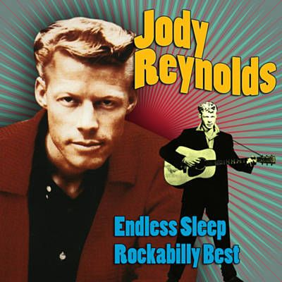 Found The Girl From King Marie by Jody Reynolds with Shazam, have a listen: http://www.shazam.com/discover/track/57839567
