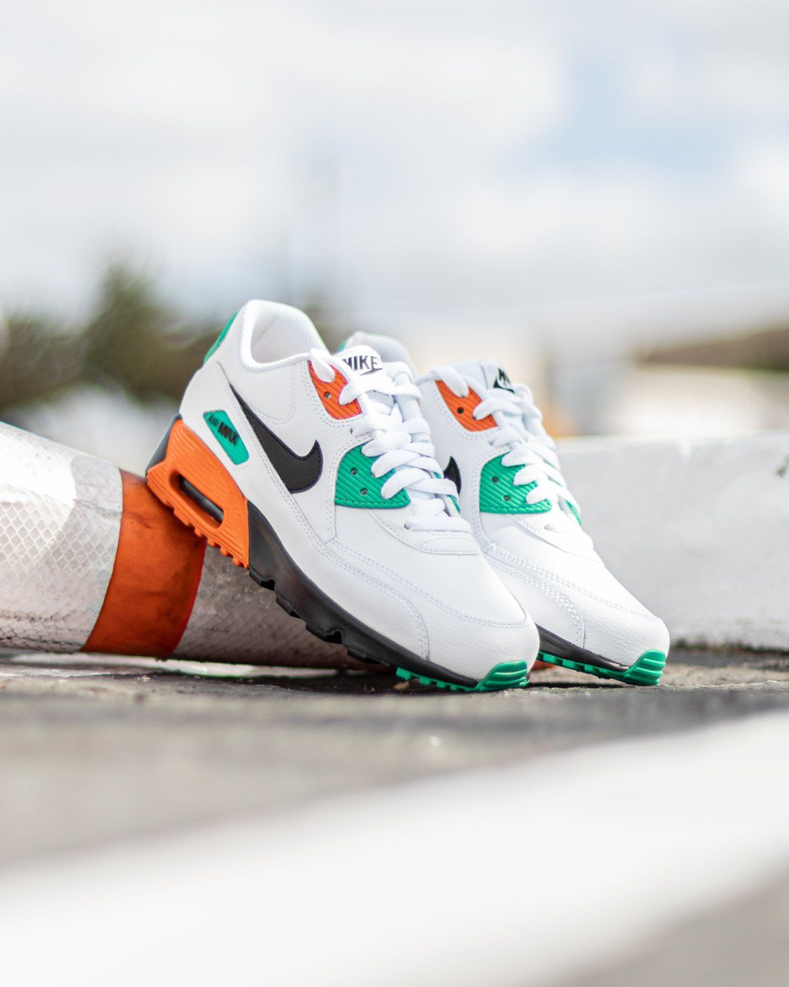 nike Air Max 90 yours online