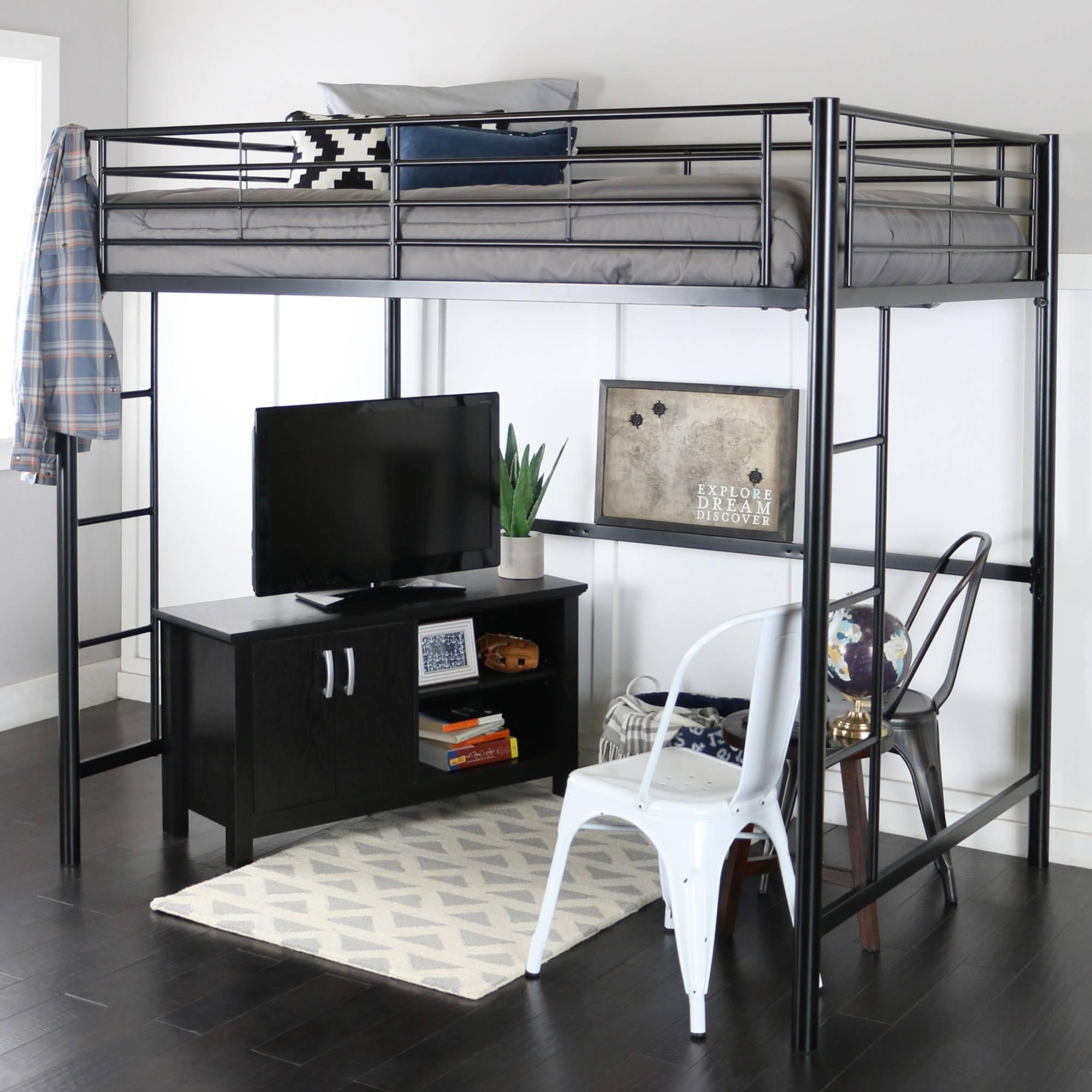 adults more bed loft adult for with pinteres inspirations pin desk beds