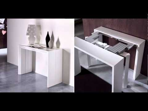Best Folding Dining Table And Chairs Youtube Within Foldable Kitchen Table  Designs