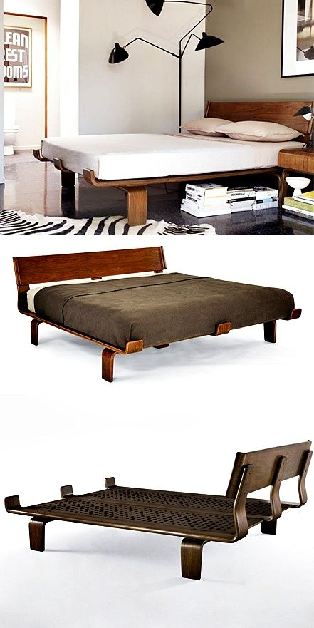 pin by modernica on case study furniture bedrooms. Black Bedroom Furniture Sets. Home Design Ideas