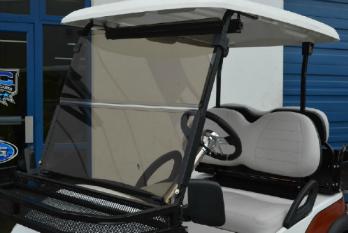 Sporting Clay Golf Cart//rsccustomgolfcarts.com ... on toy cart, cart car, ikea kitchen cart, shopping cart,
