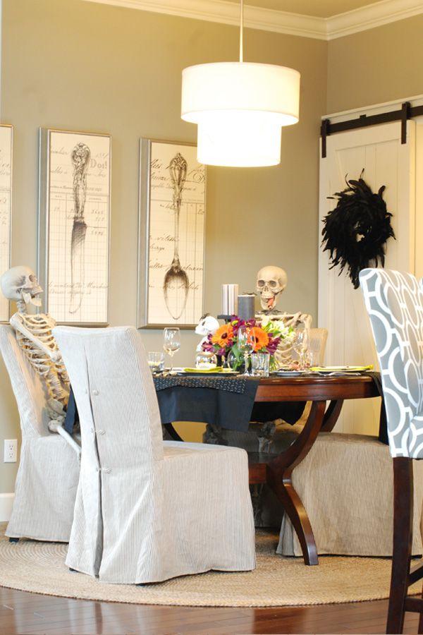 The worst dinner party ever also eco architecture futuristic design minimalist decor home