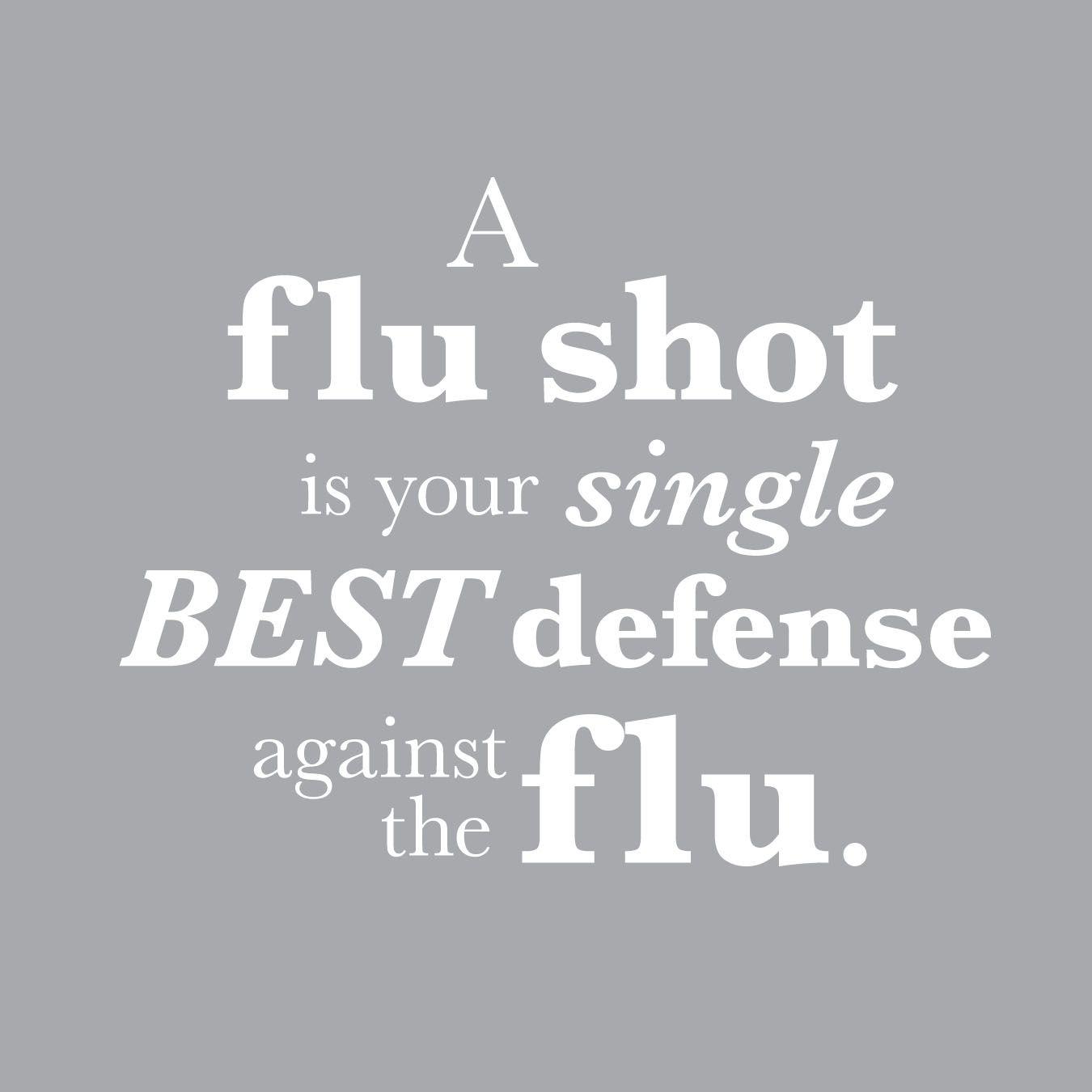 39e8a749f06ed6bab12ba050a2be6b82 - How Long Does It Take To Get A Flu Shot At Publix