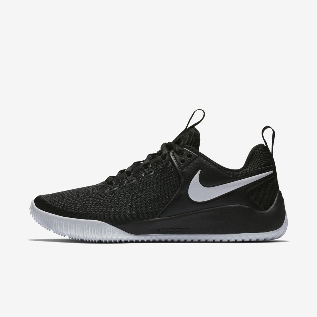 Nike Zoom Hyperace 2 Women S Volleyball Shoe Nike Com In 2020 Nike Volleyball Shoes Volleyball Shoes Nike Volleyball