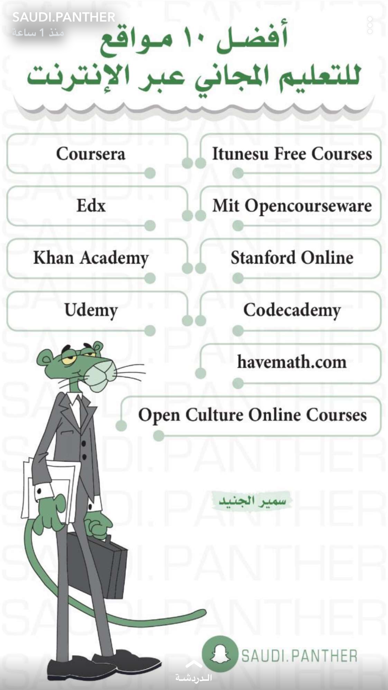 Pin By Shimaa Elbhrawy On Application Learning Websites Programming Apps English Language Learning