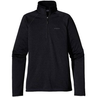 Patagonia R1 Pullover (Women's) from Rock/Creek    Get 10% off here http://www.studentrate.com/fashion/fashion.aspx