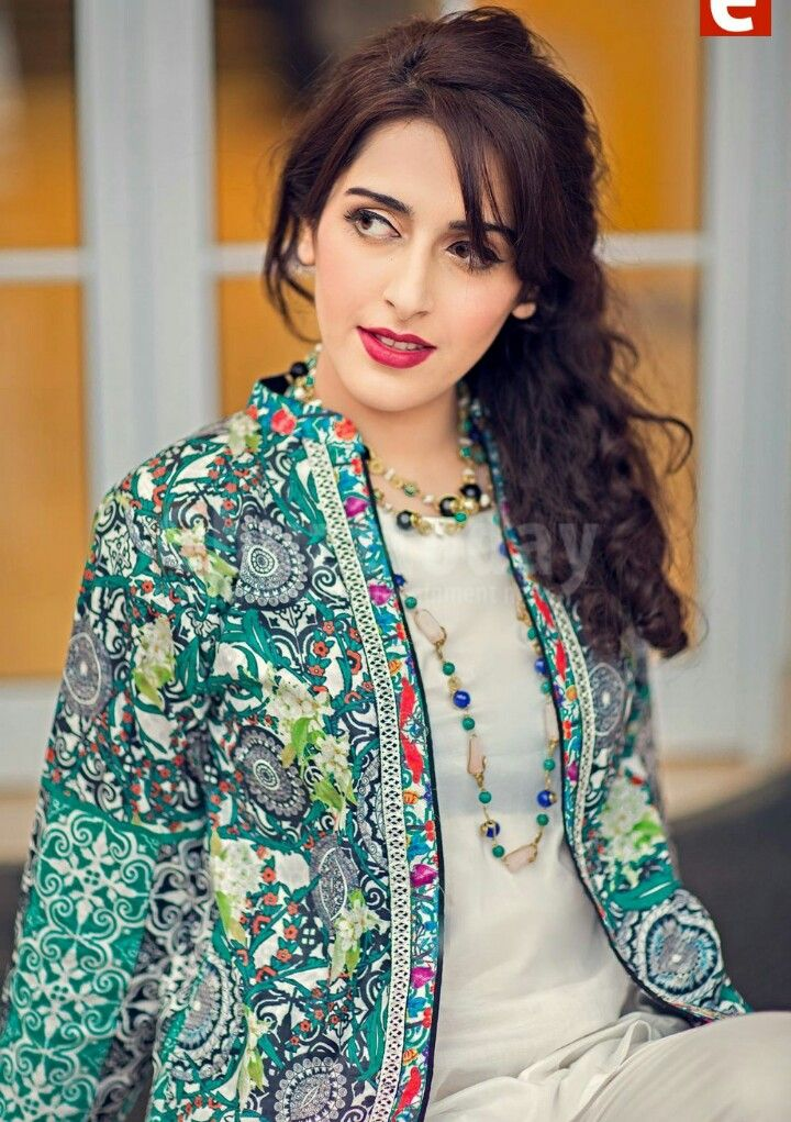 Pin by _Lubna_ on celebrities   Pakistani girls pic