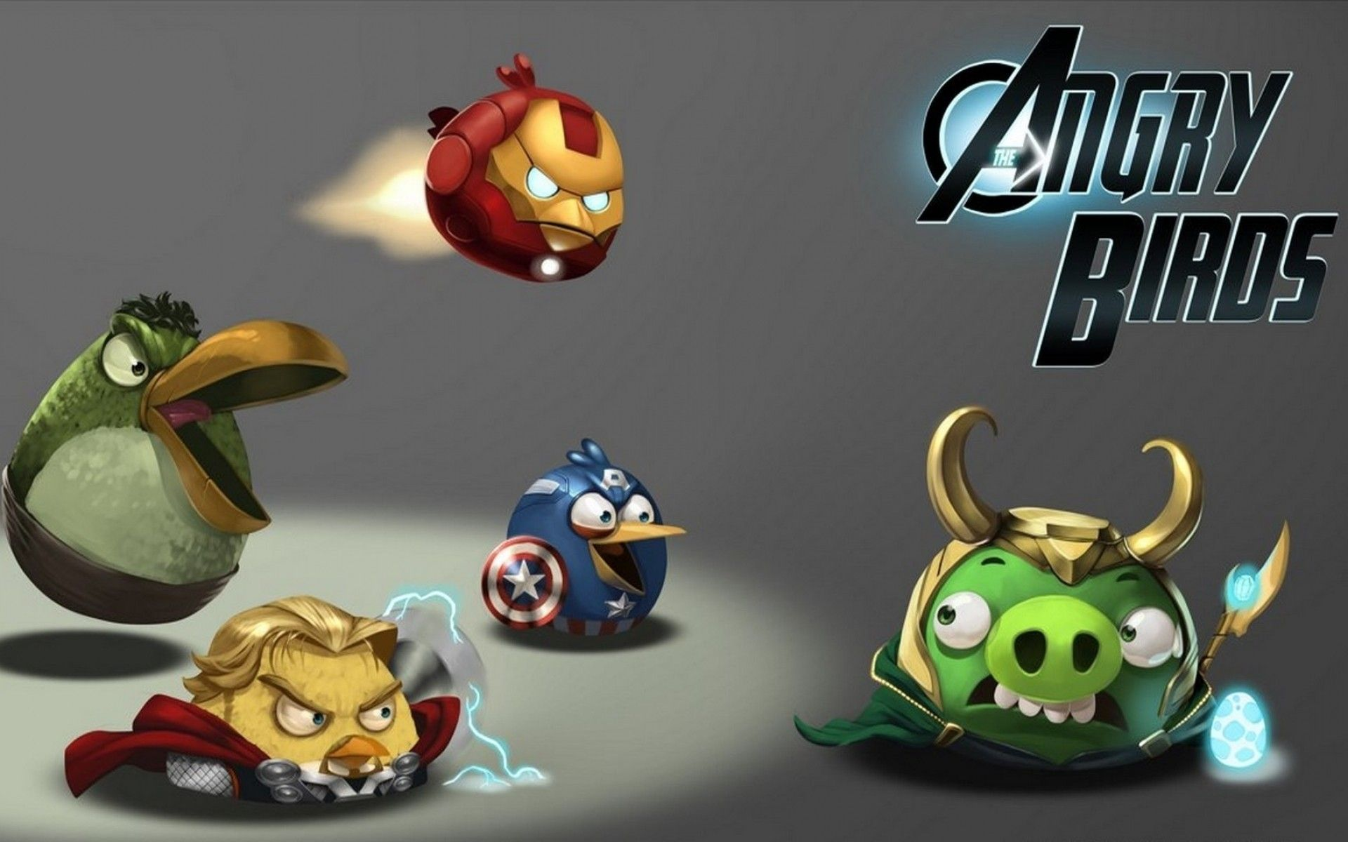 All about birds angry birds space wallpaper space angry birds all about birds angry birds space wallpaper space angry birds wallpaper similar all voltagebd Images
