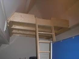 Trappen voor kleine ruimtes