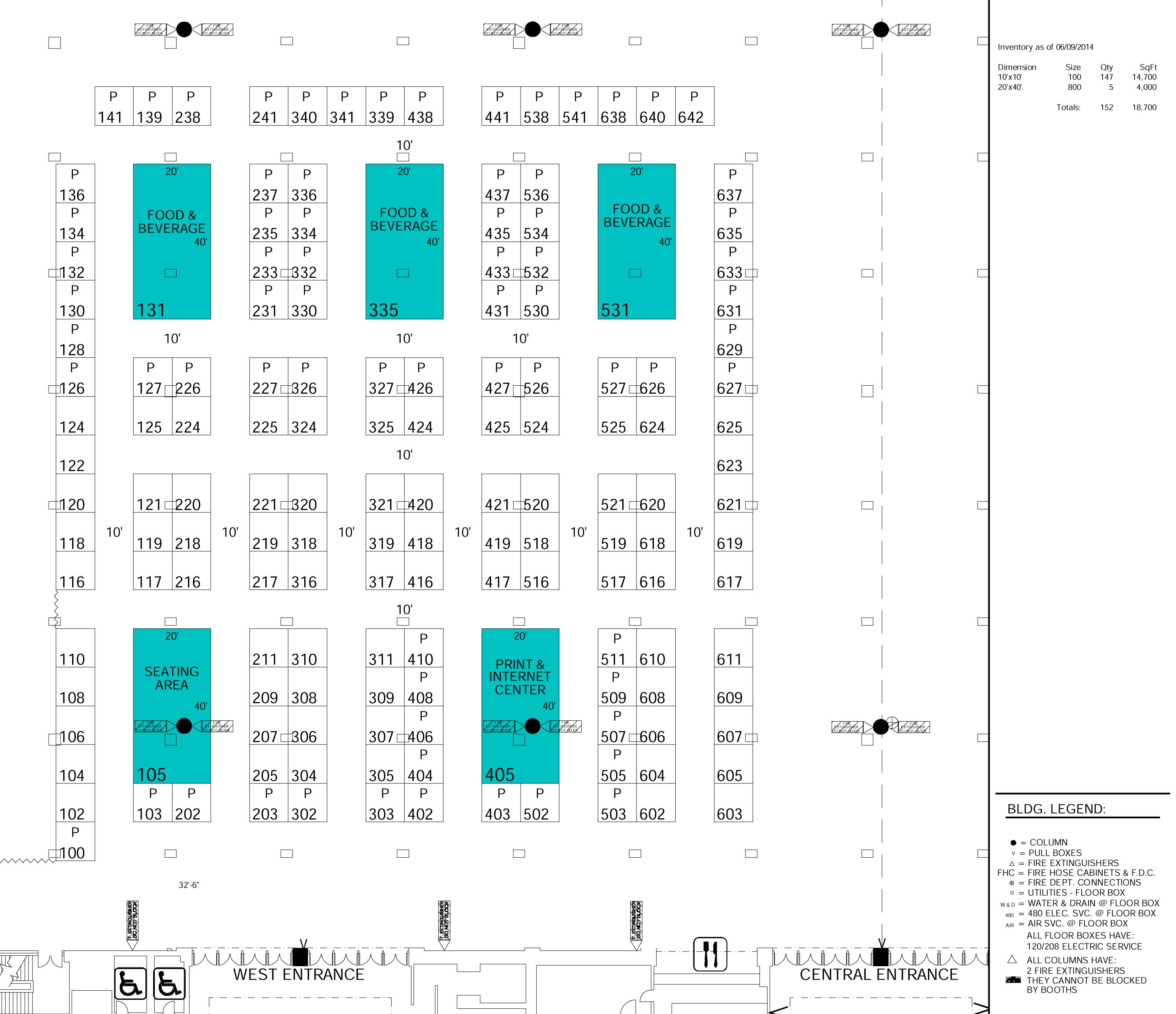 Trade Show Floor Plan With Images Trade Show Flooring Style