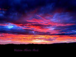Simple Mountain Landscape Photography Google Search Sunset Photography Mountain Landscape Photography California Landscape