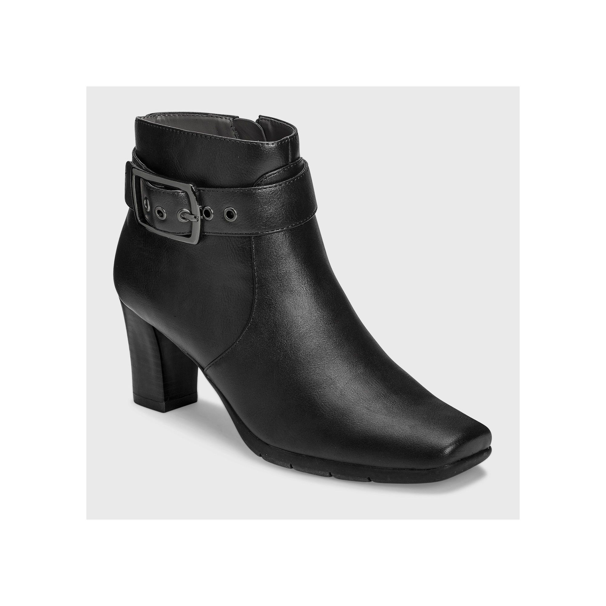 Women's Monorail Ankle Boot