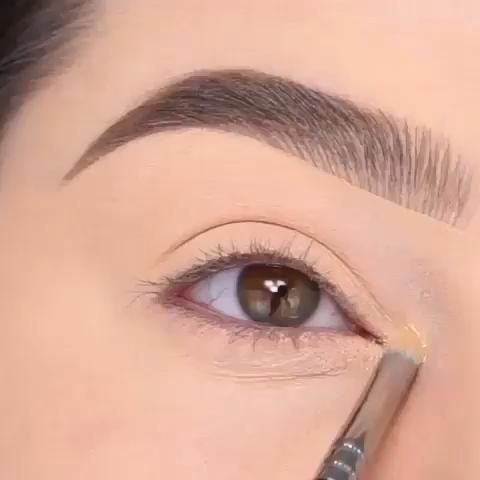 Photo of Eye Makeup