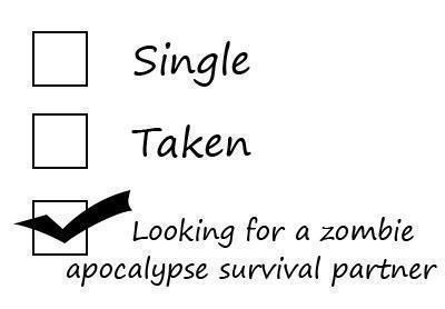 Best relationship status there is =D