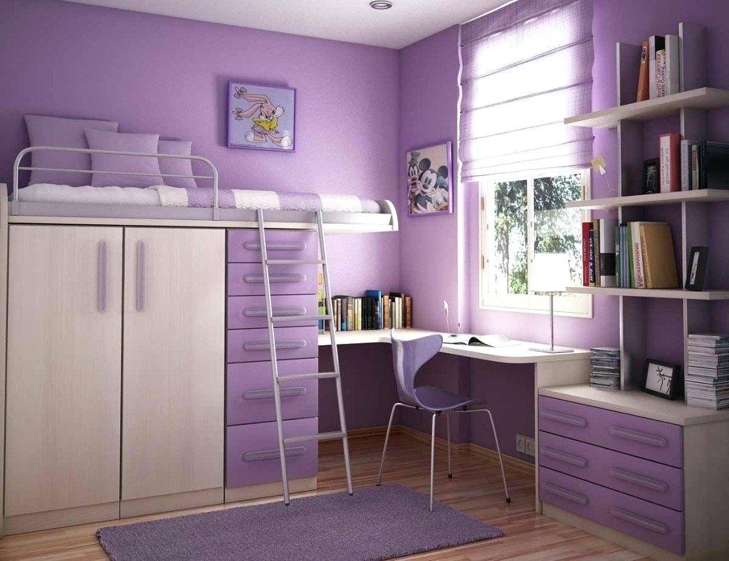 Divide Kids Bedroom Into Two Rooms Google Search Malenkie Detskie Komnaty Fioletovye Detskie Komnaty Interer