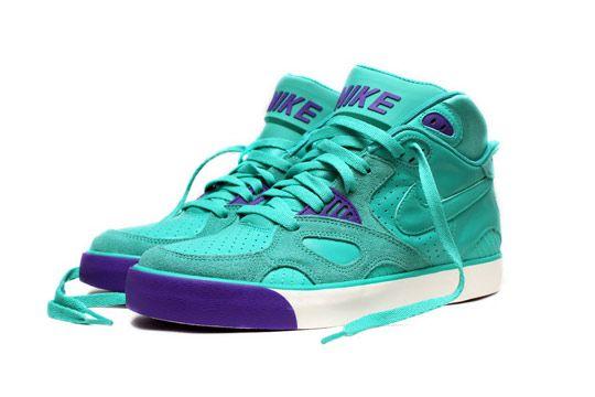 Nike sb shoes, Sneakers, Nike