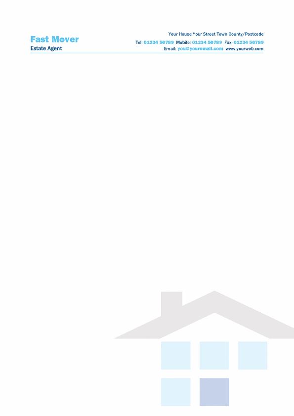 Builders letterhead template gallery template design ideas construction company letter head template sample letterhead for construction company gallery maxwellsz altavistaventures Image collections