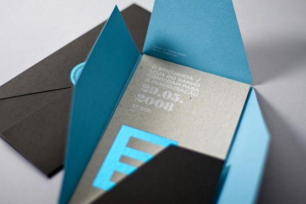 portfolio design design projects and design portfolios on pinterest - Design Portfolio Ideas