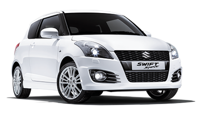 Buy Used Second Hand Maruti Suzuki Swift Car At Best