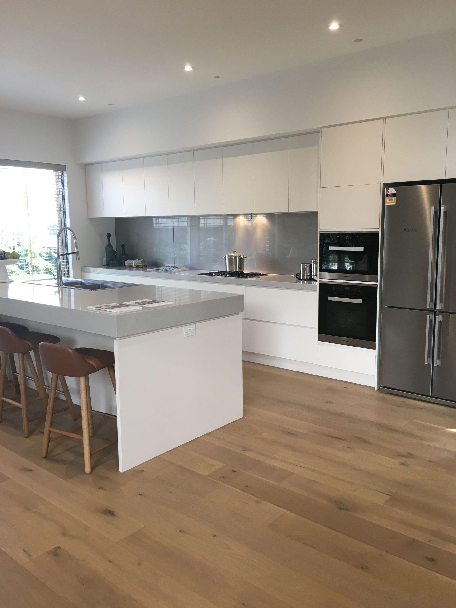 Zeichnen Sie mir eine Küche Ihr Online Einbauküchenprojekt ...