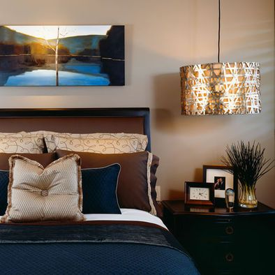 Robeson Design's Design, Pictures, Remodel, Decor and Ideas - page 5