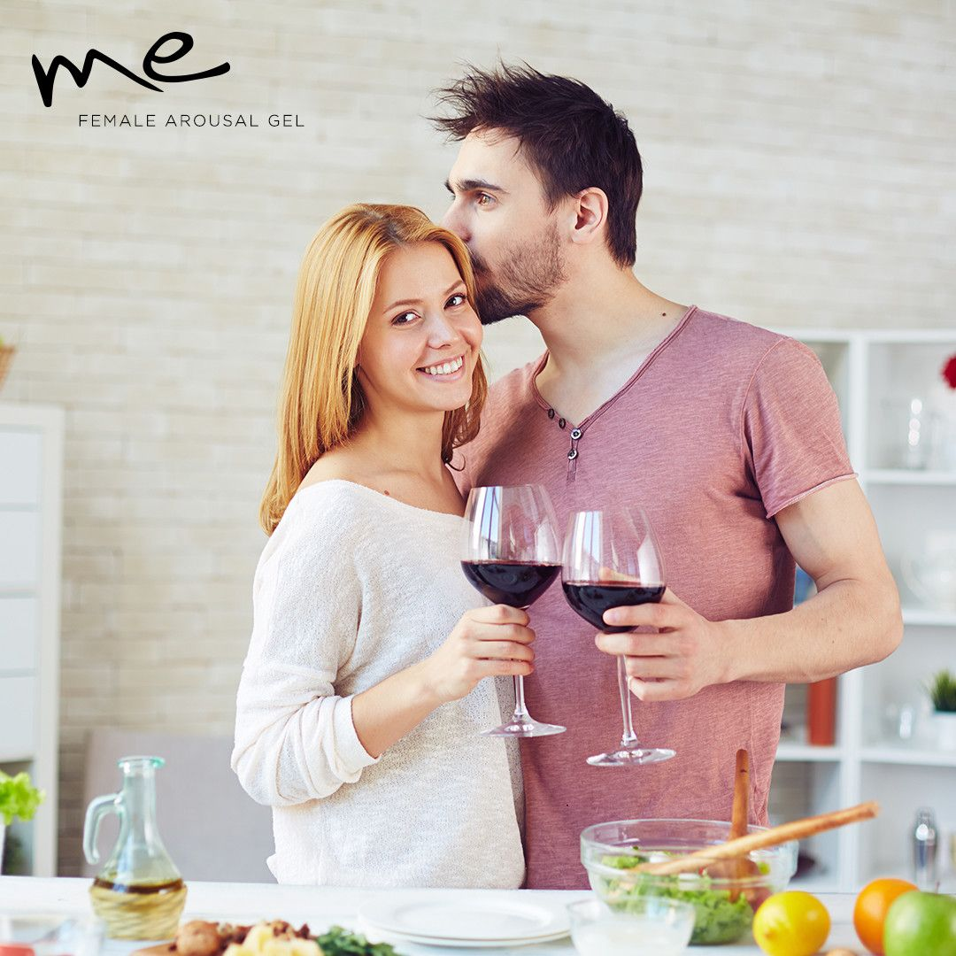 los angeles dating sites
