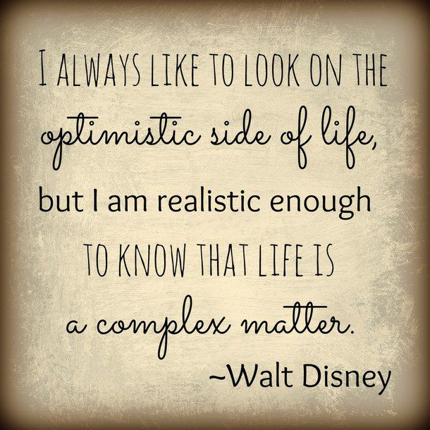 Famous Phrases About Life Impressive Quotes About Life Disney Characterquotesgram  Phrases To Live