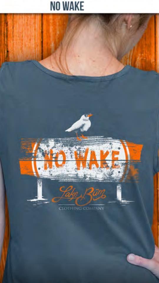 design wholesale comforter shirts shirt comfort amazon pocket color t shirs tees colors