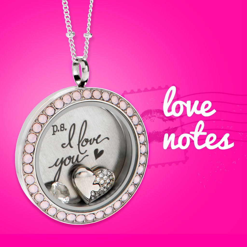 lockets set forever sterling jewelry split bling uec best pbx friends friend heart az necklace