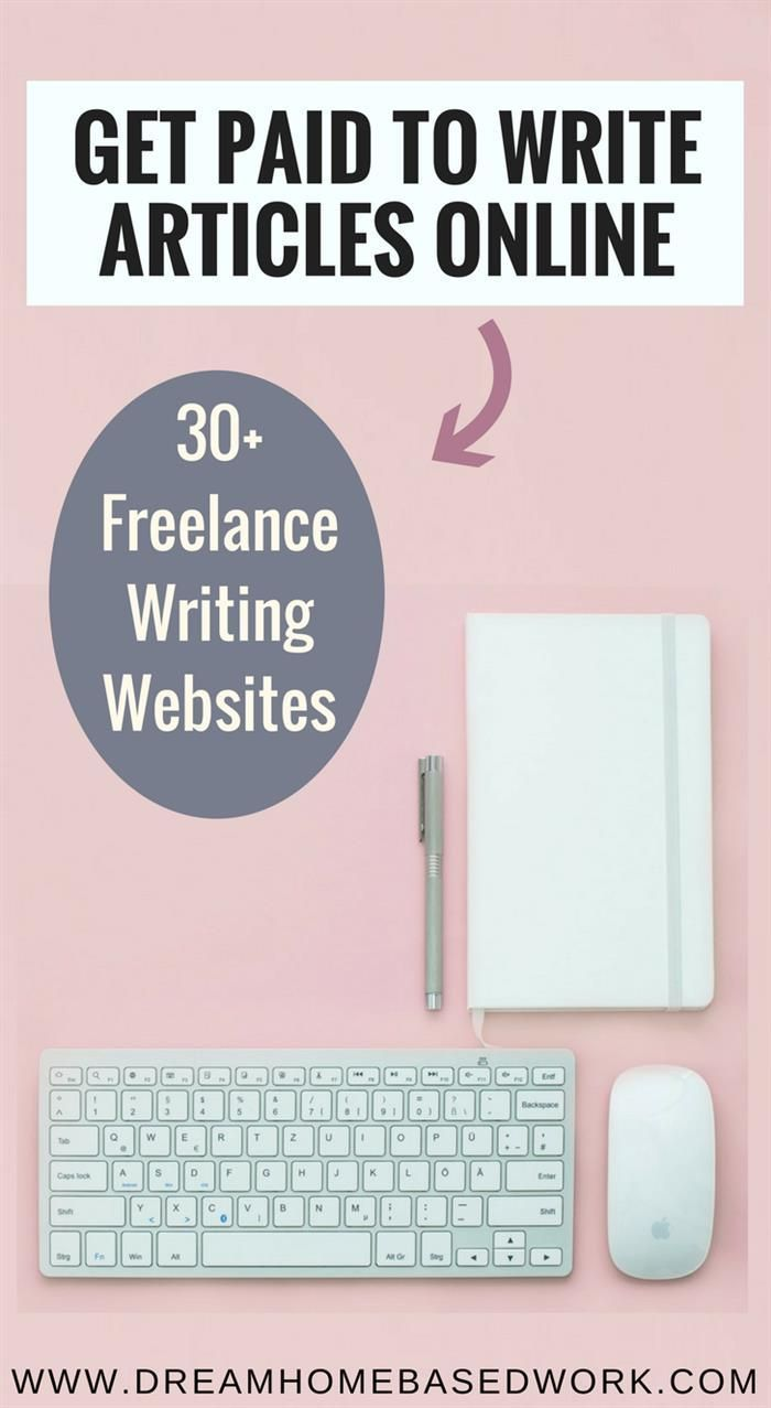 Buy long essay online now
