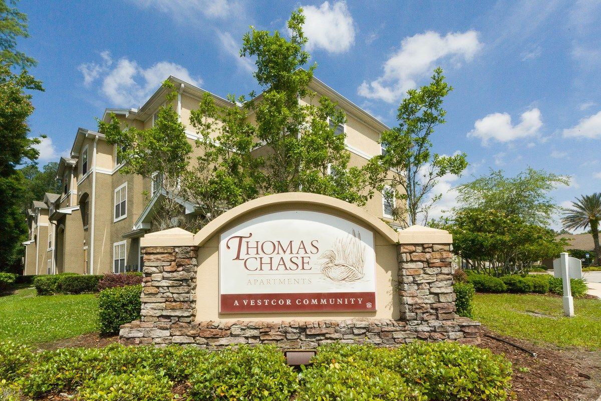 Thomas Chase Apartments 1 2 3 Bedroom Floor Plans Great
