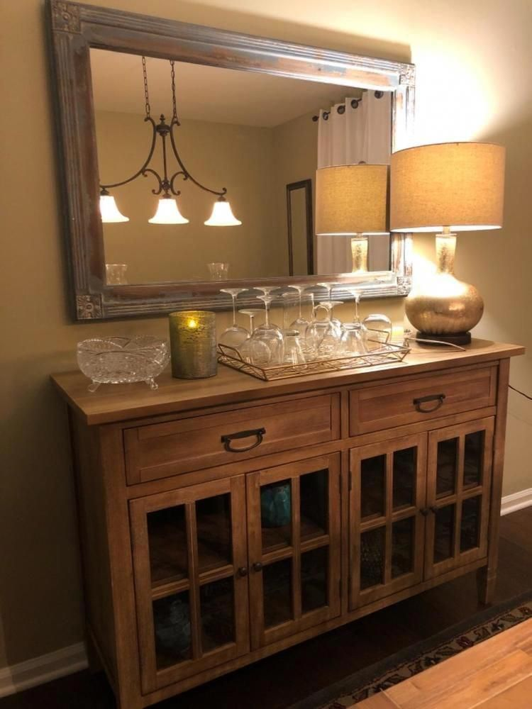 You Ll Be Able To Discover Dining Room Ideas For Decorating In Whatever F Sideboard Decor Dining Room Dining Room Buffet Table Decor Dining Room Buffet Decor