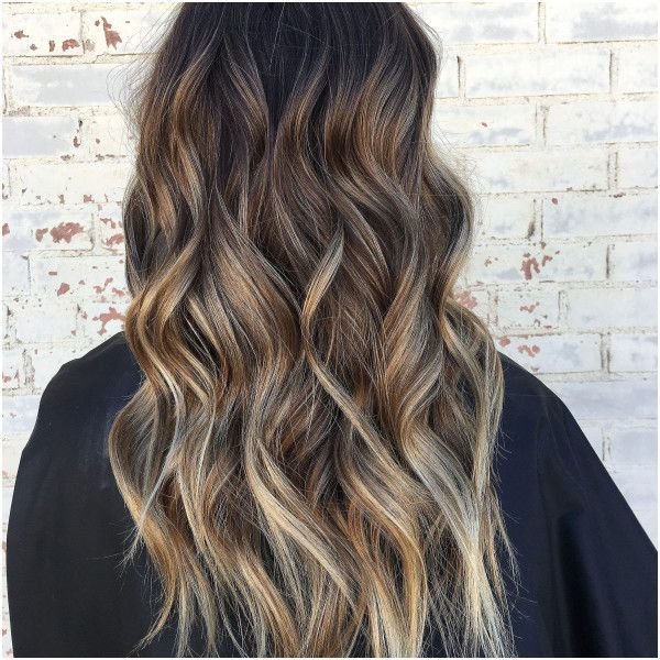 Color Melt Ash Blonde Google Search With Images Hair Color