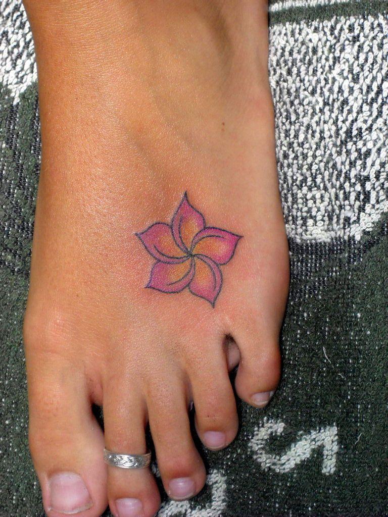 Love This One Tattoos Pinterest Tattoo Tatoos And Tatting